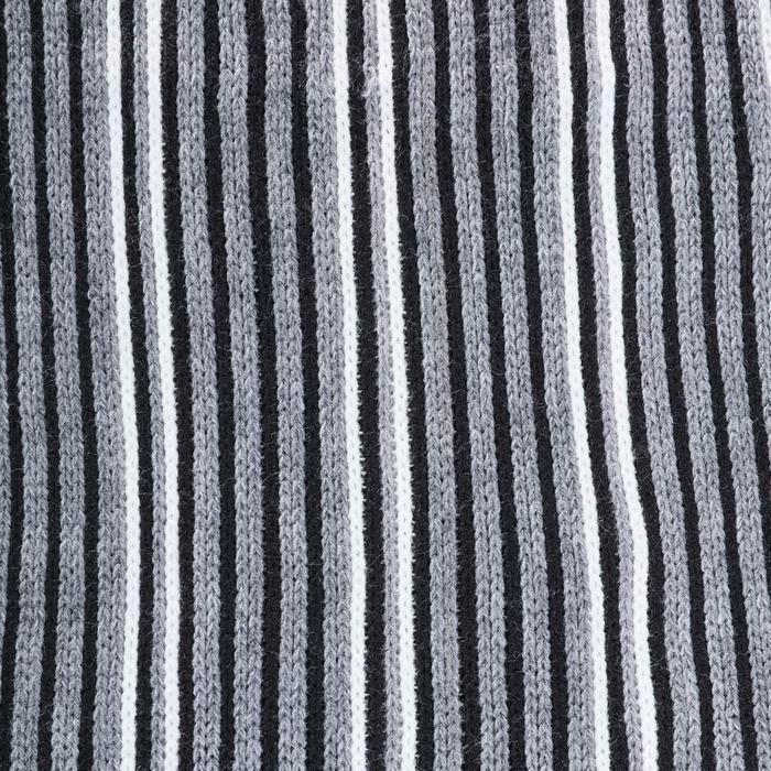 Outdoor Unisex Çok Renkli Günlük Stil Atkı 106-SP 1279132