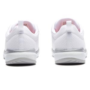 Flex Appeal 3.0 Kadın Beyaz Yürüyüş Ayakkabısı S13070 WSL