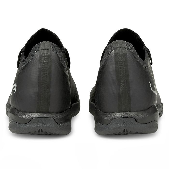 Ultra 3.3 IT Unisex Siyah Halı Saha Ayakkabısı 10652802 1251768
