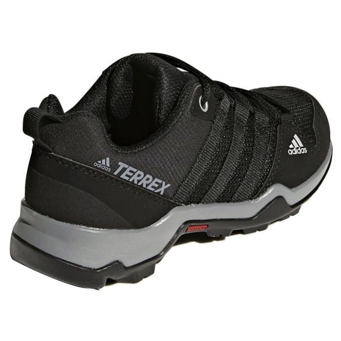 Terrex Ax2R K Çocuk Çok Renkli Outdoor Ayakkabısı BB1935 1317163
