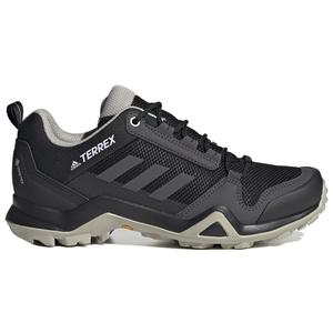 Terrex Ax3R Gtx W Kadın Siyah Outdoor Ayakkabısı EF3510