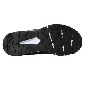 W Vectiv Taraval Kadın Siyah Outdoor Ayakkabısı NF0A52Q2KY41