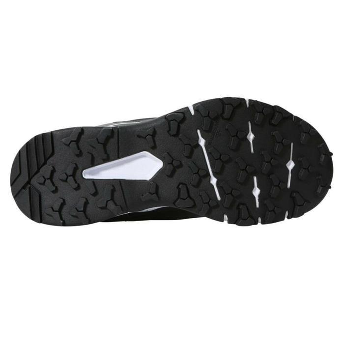W Vectiv Taraval Kadın Siyah Outdoor Ayakkabısı NF0A52Q2KY41 1280143