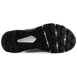 W Vectiv Taraval Kadın Siyah Outdoor Ayakkabısı NF0A52Q2LA91