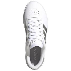 Court Bold Kadın Beyaz Günlük Stil Ayakkabı GZ2696