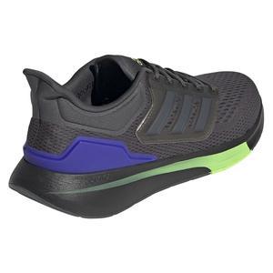Eq21 Run Erkek Gri Koşu Ayakkabısı H00515