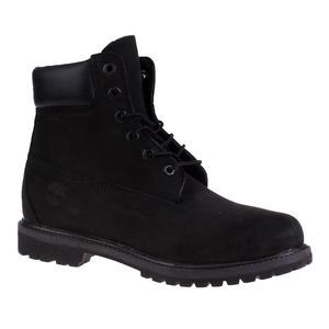 6in Premium Boot - W Kadın Çok Renkli Outdoor Bot TB08658A0011