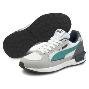 Graviton Jr Çocuk Beyaz Günlük Stil Ayakkabı 38198703