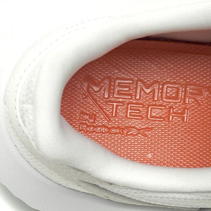 Energylux 3.0 Kadın Pembe Koşu Ayakkabısı FX1707 1267944