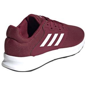 Showtheway Erkek Bordo Koşu Ayakkabısı FX3765