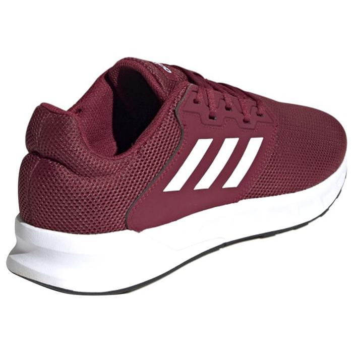 Showtheway Erkek Bordo Koşu Ayakkabısı FX3765 1269813