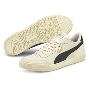 Caracal Whisper Unisex Bej Günlük Stil Ayakkabı 36986329