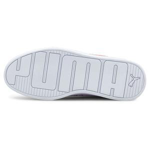 Skye Roar Jr Çocuk Beyaz Günlük Stil Ayakkabı 38089801
