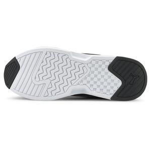 X-Ray Lite Kadın Siyah Günlük Stil Ayakkabı 38271701