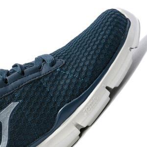 2103 Marino Erkek Çok Renkli Günlük Stil Ayakkabı CN100W2103