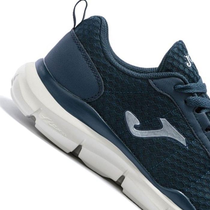 2103 Marino Erkek Çok Renkli Günlük Stil Ayakkabı CN100W2103 1317829