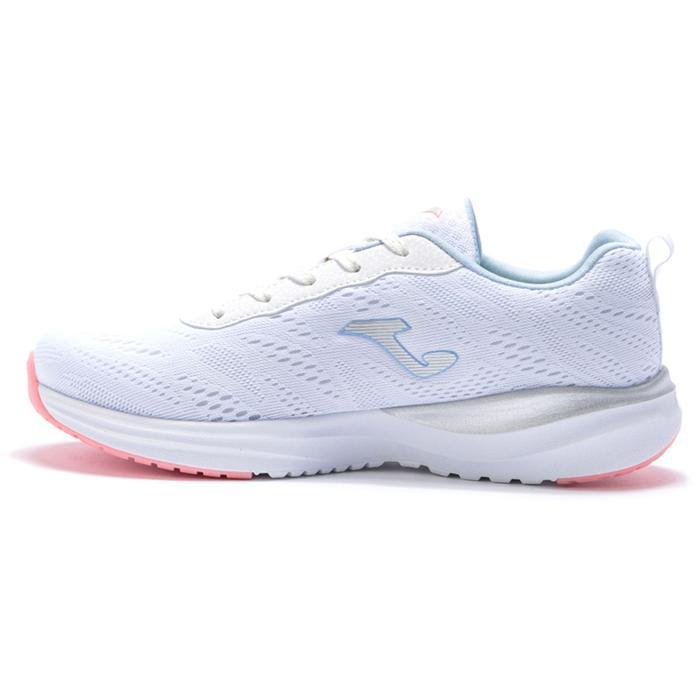 2102 Blanco Kadın Çok Renkli Günlük Stil Ayakkabı CVENLW2102 1317869