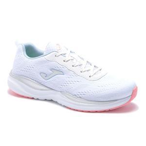 2102 Blanco Kadın Çok Renkli Günlük Stil Ayakkabı CVENLW2102