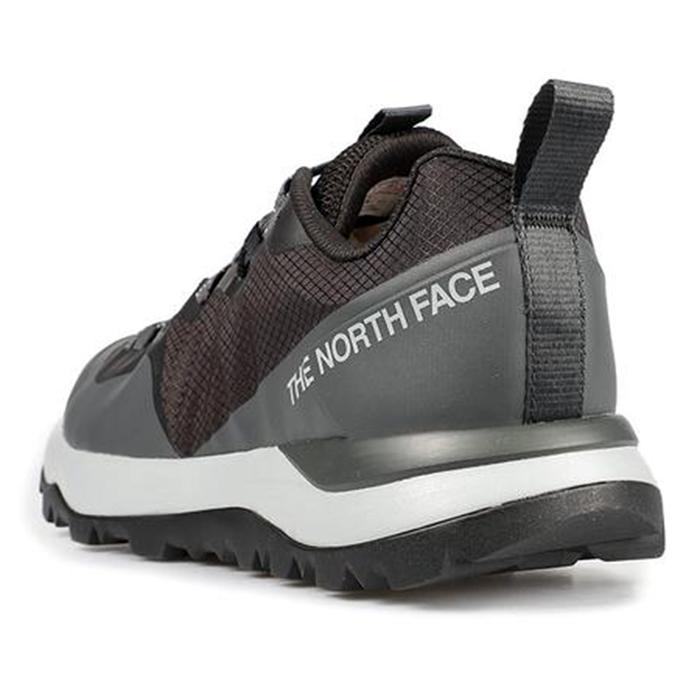 M Activist Lite Erkek Siyah Outdoor Ayakkabı NF0A47B1ZU51 1190339