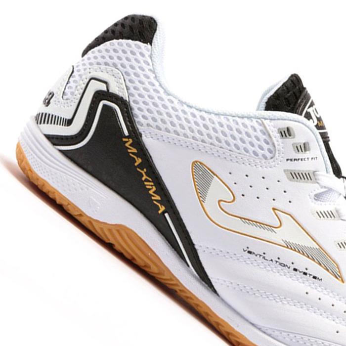 Maxima 2102 Erkek Çok Renkli Günlük Stil Ayakkabı MAXW2102IN 1317735