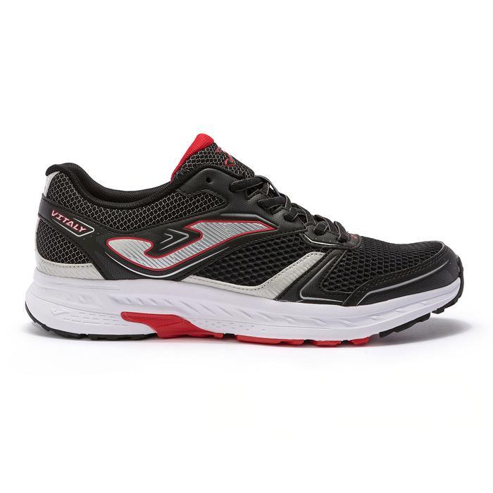 Vitaly Men 2131 Erkek Çok Renkli Günlük Stil Ayakkabı RVITAW2131 1317782