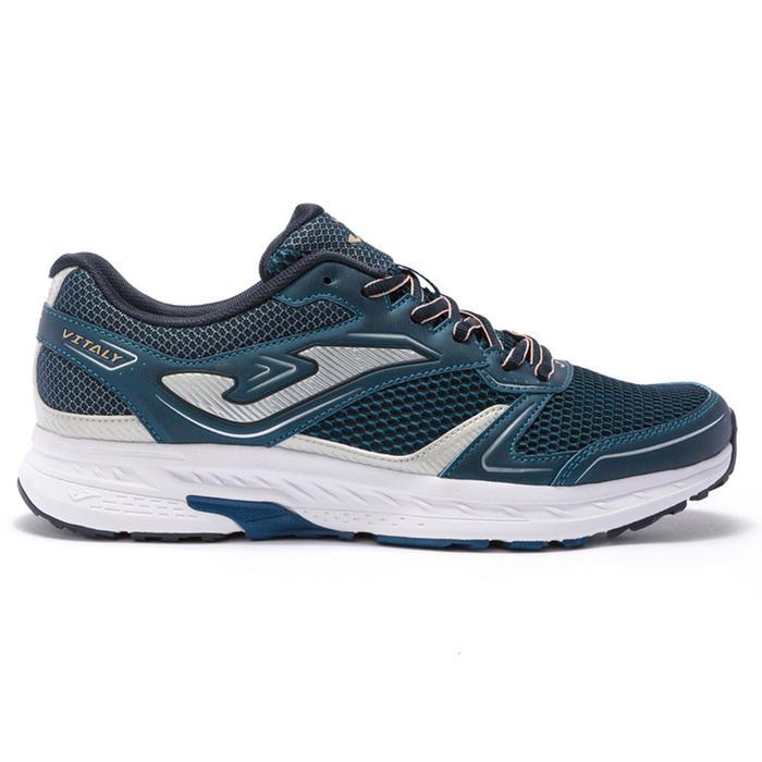 Vitaly Men 2137 Erkek Çok Renkli Günlük Stil Ayakkabı RVITAW2137 1317795