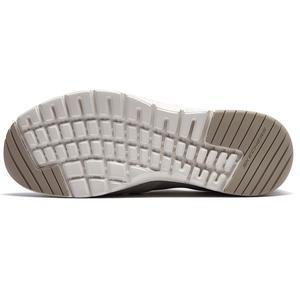 Flex Advantage 3.0 Erkek Bej Günlük Stil Ayakkabı S52962 TPE