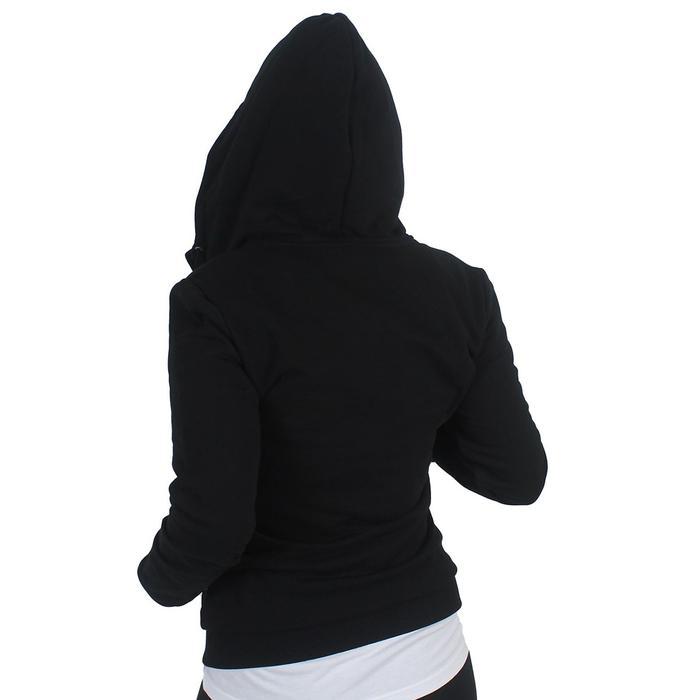 Blank Base Kadın Çok Renkli Günlük Stil Sweatshirt 67155901 1316128