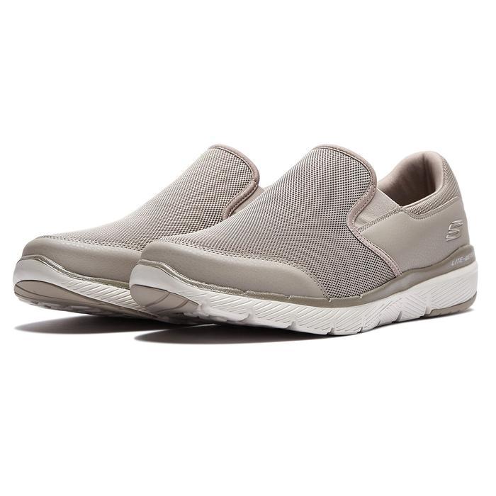 Flex Advantage 3.0 Erkek Bej Günlük Stil Ayakkabı S52962 TPE 1276226