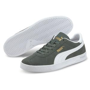Club Balsam Unisex Mavi Günlük Stil Ayakkabı 38111104