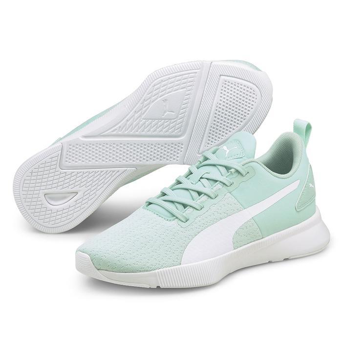 Flyer Runner Kadın Mavi Antrenman Ayakkabısı 19551702 1241012