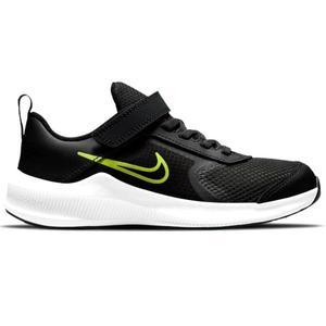 Downshifter 11 (Psv) Çocuk Siyah Günlük Stil Ayakkabı CZ3959-011