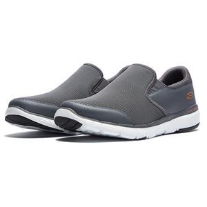 Flex Advantage 3.0 Erkek Günlük Stil Ayakkabı S52962 CCOR