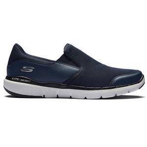 Flex Advantage 3.0 Erkek Lacivert Günlük Stil Ayakkabı S52962 NVY