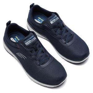 Flex Advantage 3.0 Erkek Lacivert Günlük Stil Ayakkabı S232073 NVGY