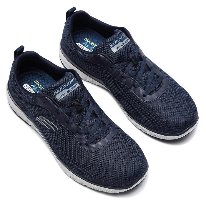 Flex Advantage 3.0 Erkek Lacivert Günlük Stil Ayakkabı S232073 NVGY 1276155