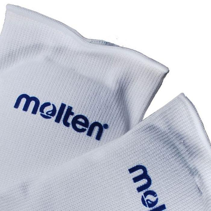 Mltn Unisex Voleybol Dizliği MOLNP-01-W 1320944
