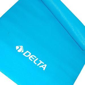 Dlt Unisex Egzersiz Minderi Mat DS356