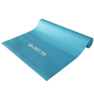 Dlt Unisex Egzersiz Minderi Mat DS 1029