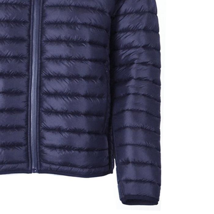 H Puff Jacket M Unisex Outdoor Ceket 2911088-410 1320713