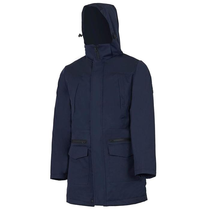 H Winter Jacket M Unisex Outdoor Ceket 2011021-410 1320725