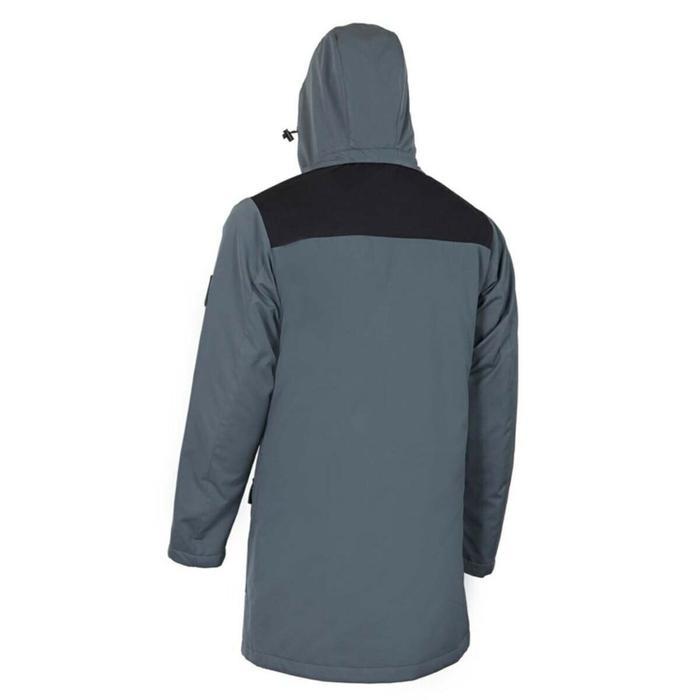 H Winter Jacket M Unisex Outdoor Ceket 2011021-067 1320732