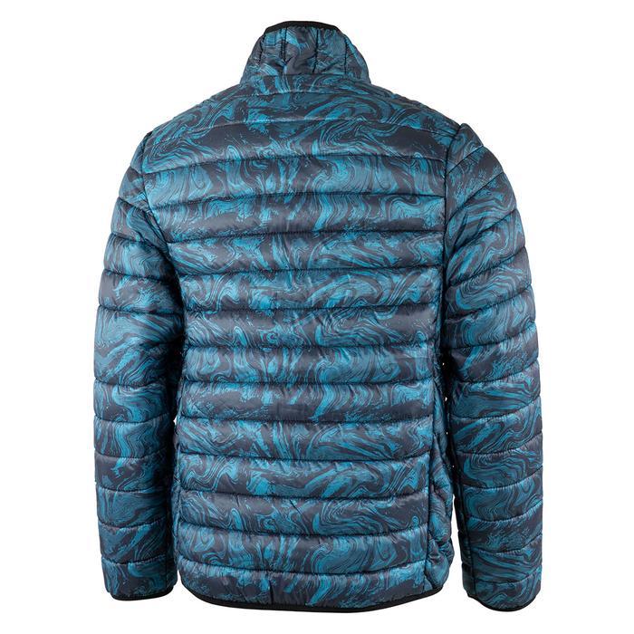 Puff Jacket M Unisex Outdoor Mont 2911086-487 1320762