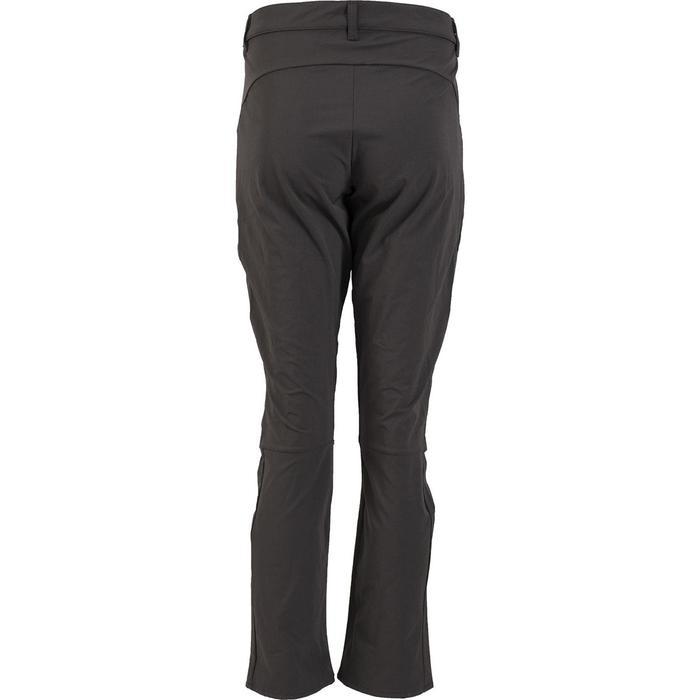 Outdoor Pant M Erkek Outdoor Pantolon 2013082-067 1320769