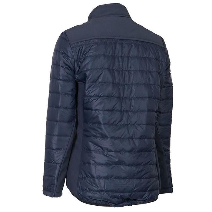 Exu Kadın Outdoor Ceket 262106 NVY 1320640