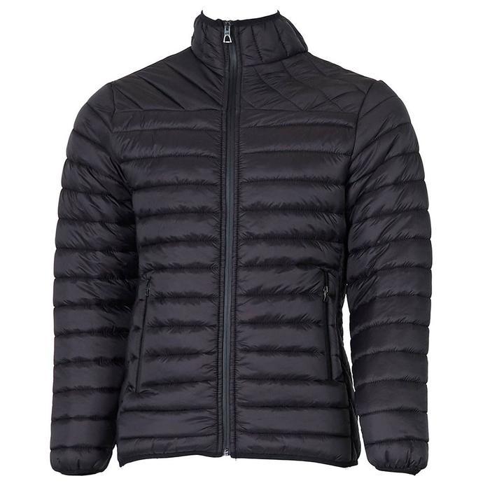 Puff Jacket M Unisex Outdoor Ceket 2911084-010 1320701