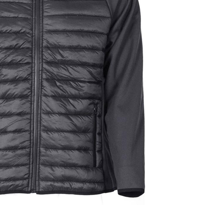 H Puff Ss Jacket M Unisex Outdoor Ceket 2911089-067 1320750