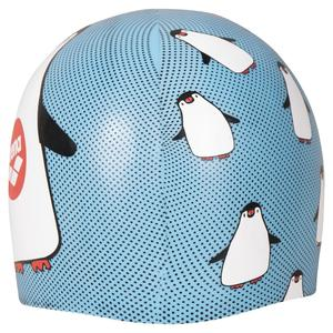Poolish Moulded Unisex Çok Renkli Yüzücü Bone 1E774223