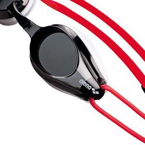 Tracks Jr Unisex Gri Yüzücü Gözlüğü 1E55941