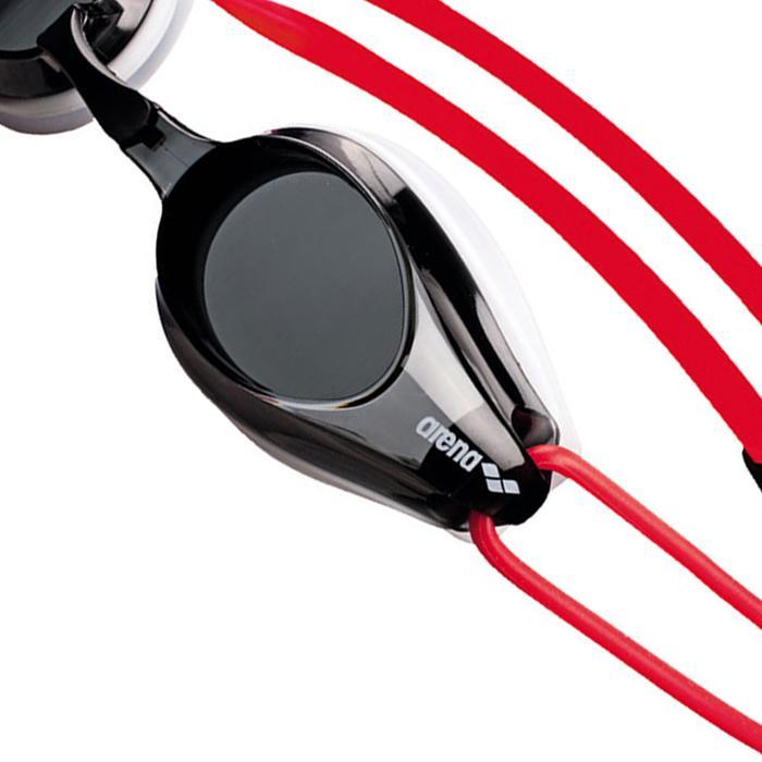 Tracks Jr Unisex Gri Yüzücü Gözlüğü 1E55941 814529